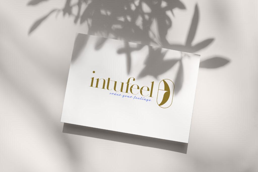 niceey, branding, corporate design
