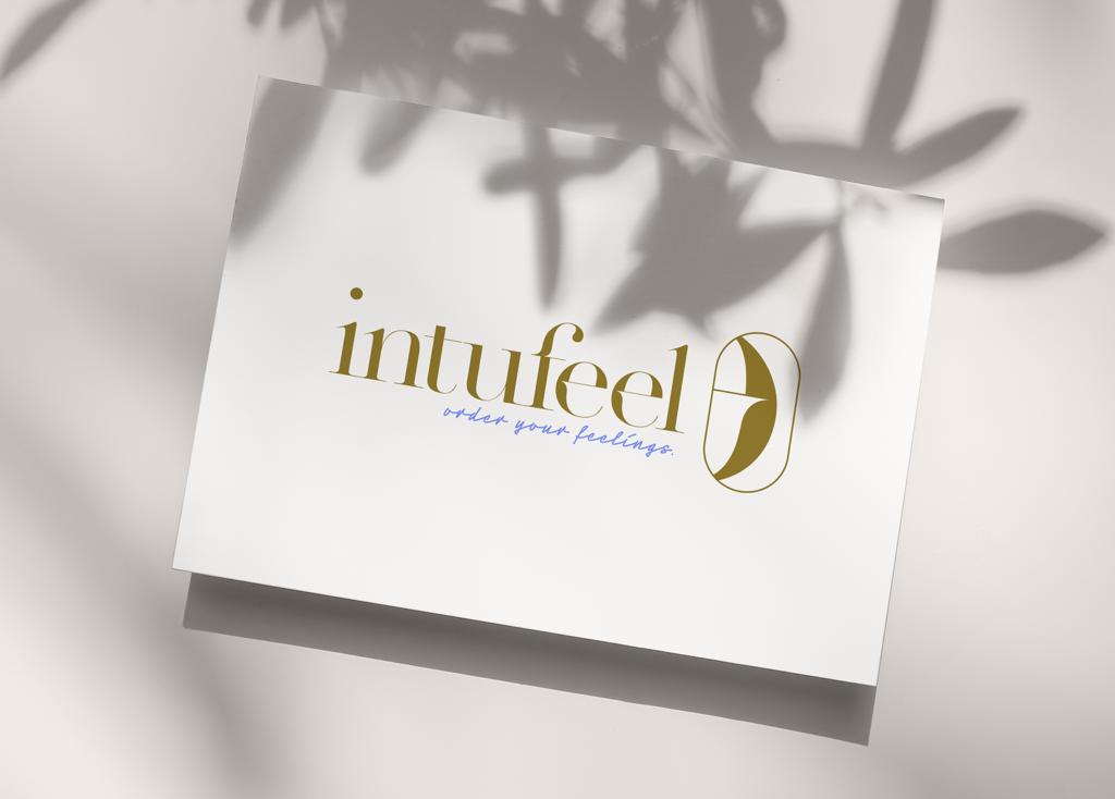 niceey, branding, corporate design, niceey studio